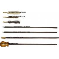 China MUSKET CARE AND CLEANING KIT. EMCK-5001 wholesale