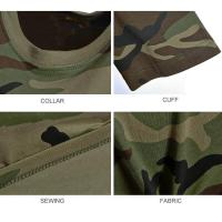 China Army T-shirt Buy Tactical Shirt Price wholesale