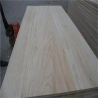 China strong and stable paulownia timber suppliers china on sale