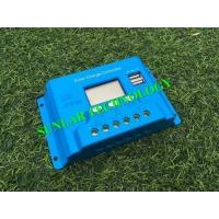 China Solar charge controller 10A 12v-24v wholesale