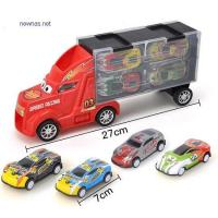 China MTCMLS01 Diecast Model Car Toy on sale