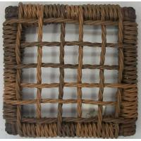 Flat rattan series products H2106 6.0