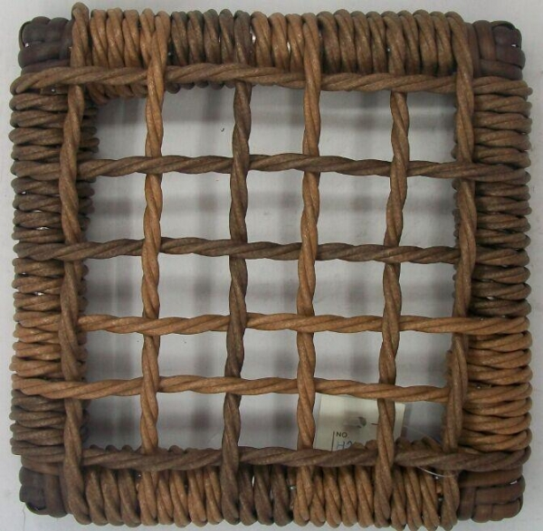 Quality Flat rattan series products H2106 6.0 for sale