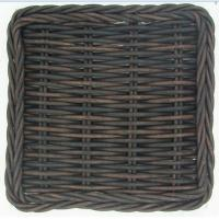 China Flat rattan series products H1977 4.5 wholesale