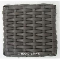 China Flat rattan series products H0949 12 4.5 wholesale