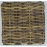 China Flat rattan series products H1980 7.5 4.0 wholesale