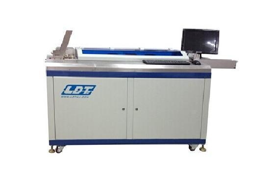 Quality PLDT-GM-6000 Contactless Card Product Testing Machine for sale