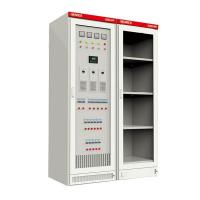 China GZD (W) microcomputer control DC power supply cabinet wholesale