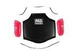 Quality Gel Body Protector for sale