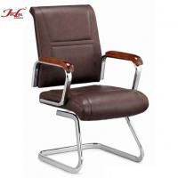 China Where can i buy waiting room chairs by office furniture manufacturer in Hangjian wholesale