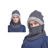 China Women's Snowboarding Face Masks on sale