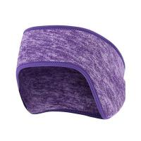 China Headbands with Earflap wholesale