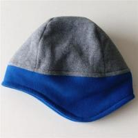 China Winter Hat with Earflap wholesale