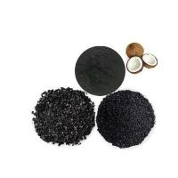 China Activated Carbon on sale