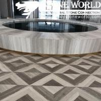 China Marble Pattern Design For Interior Flooring wholesale