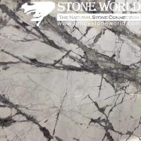 China Marble Slabs wholesale