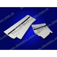 China Zebra ZXP 3 Cleaning Kit 105999301/105999302 on sale