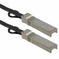Quality High-Speed Cable&Assembly SFP+ TO SFP+ Pull style for sale