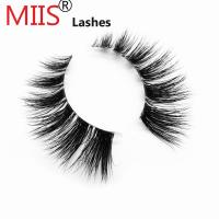 Buy cheap Mink Lashes CL 3D06 Mink Lashes from wholesalers