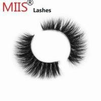 Buy cheap Mink Lashes CL 3D58 Mink Lashes from wholesalers