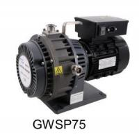 China Dry Scroll Vacuum Pump wholesale