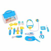 China Pretend Play Doctor Set wholesale