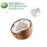 China Professional supplier pure natural coconut milk powder on sale