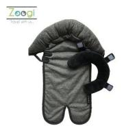 China Double head support for stroller/carrier/car seats Hot sale products Hot sale in wholesale