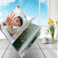 China Brochure and Catalog Printing Cost on sale