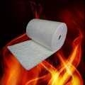Quality Huatao Pyrogel HPS Aerogel pipe insulation products for sale