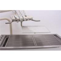 China Dental Delivery System DTL-681 wholesale