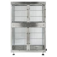 China Stainless Steel Display Cage KA-509D wholesale