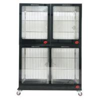 China Stainless Steel Display Cage KA-505D wholesale