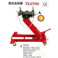 China TL0701Low Position Transmission Lift wholesale