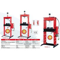 China TL0501-3Press With Gauge wholesale