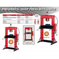 China TL0501-4Press With Gauge wholesale