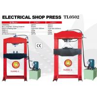 China TL0502-2Press With Gauge wholesale