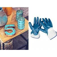 Buy cheap Chemical gloves from wholesalers