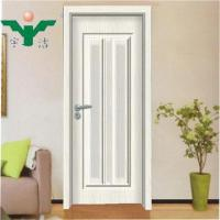 China Ecology melamine door - ECD-010 wholesale