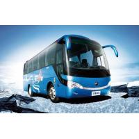 China vehicle products Coaches ZK6908H Size: 8995*2500*3460 (mm)Seats: 33+1+1 wholesale