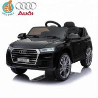 Buy cheap RIDE ON CAR HZBQ5 from wholesalers