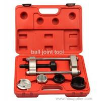 China ball joint removal kit on sale