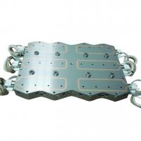 China Spreader plate wholesale