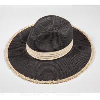 China Ladies Hats Model:HYL-33 wholesale