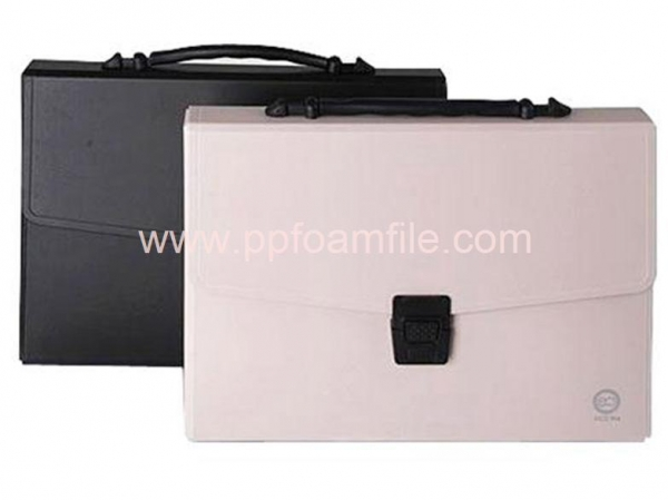 Quality PP Foam Stationery for sale