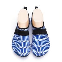 China Freely Skin Water Shoes For Womens Mens on sale