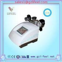 China hottest V8 slimming machine weight loss beauty equipment for sale wholesale