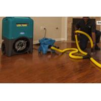 Water Damage Restoration Services in Folsom CA