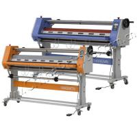 China Cold Laminator - EMTN wholesale