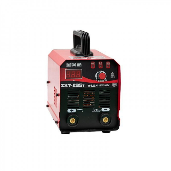 China MMA ARC welding machine